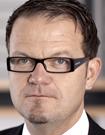Volker Braunberger, itechx-Geschäftsführer