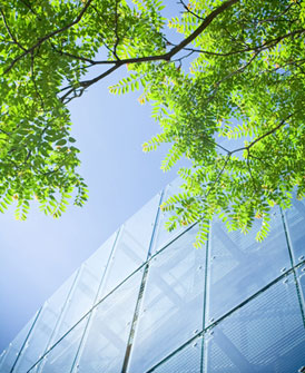 Neuer Leitfaden für nachhaltiges Investieren erschienen