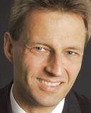 Rainer Buth beendet Sabbatical