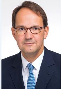 Neuberger Berman verpflichtet Christian Puschmann