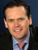 Towers Watson fordert: Schluss mit dem Konservatismus