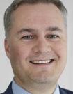 Merck Finck bekommt neuen Chefanleger