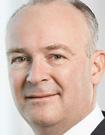 Deka stellt Weichen auf Wachstum im institutionellen Geschäft