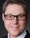 LBB-Invest verstärkt institutionellen Vertrieb