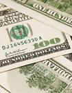 Notleidende Anlagen sollen Renditekick liefern