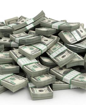 Buyouts: Apollo pulverisiert Fondsvolumenrekord