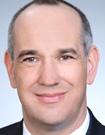 Apo Asset Management beruft dritten Geschäftsführer