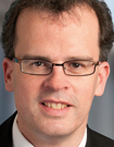 Union Investment macht Frank Engels zum neuen Rentenchef