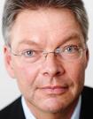 Dr. Wolfgang Engshuber
