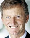 Nachfolger für GDV-Präsident Hoenen steht bereit