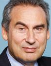 Faulhaber wird Vorstandsvorsitzender von Allianz Leben
