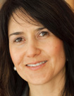 Nadine Fugert, Bayern-Invest (zugleich Bildquelle)