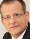 Georg Geenen