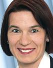 Neue kaufmännische Geschäftsführerin für die Stiftung Mercator