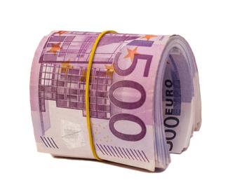 Gerichtsurteil mit Leuchtturmcharakter: Stiftung siegt gegen die Commerzbank