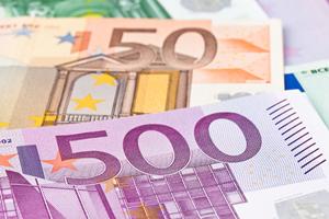 Efama: Fondsvermögen steigt auf 13,8 Billionen Euro