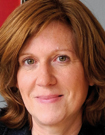 HPV: Dekade der Diversifikation