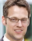 Jan von Graffen, SDK Dr. Constantin Echter, BVK