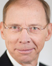 Dr. Frank Grund (Bild: Bafin)
