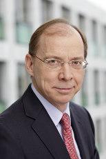 Ermessensspielräume für Zinszusatzreserve