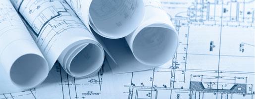 Wohnimmobilienmarkt: Überhitzt oder mit Wachstumspotenzial?