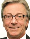 Edeka-Pensionskasse mit neuem Vorstand
