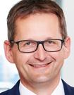 Hanseaten in Hessen: Frankfurter Büro soll Wachstum der Hansainvest antreiben