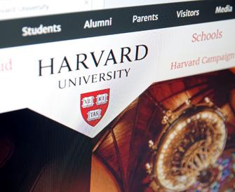 Das Performance-Paradox bei der Harvard-Universität
