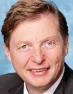 Hanse-Merkur schafft ein eigenes Finanzressort im Vorstand