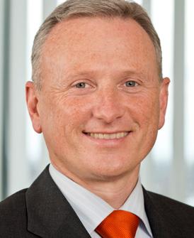 BVK sorgt für Wohnraum in Frankfurt
