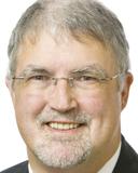 Norbert Heinen, Württembergische Versicherung AG