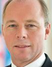 Michael Heise, Allianz-Chefvolkswirt
