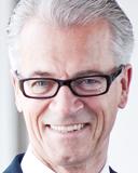 Walter J. Helbach, WGF