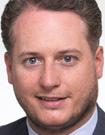 Frankfurt-Trust mit neuem Leiter für das institutionelle Geschäft