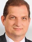 Gothaer: Nach Meisch geht nun auch Hofmeier