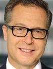 Holger Sepp