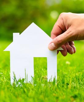 Scope Ratings: Kosten von nach neuem Recht aufgelegten Immobilienfonds sinken