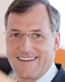 F&C hilft der BVK beim nachhaltigen Investieren