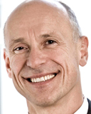Heribert Karch
