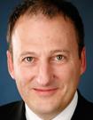 Immobilien-Mann zieht in den Aberdeen-Vorstand ein