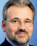 Bayerische Versorgungskammer verliert Alternatives-Expertin