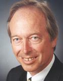Dr. Andreas Kretschmer