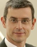 Dr. Oliver Lang