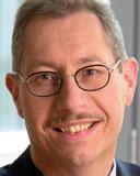 Hon.-Prof. Dr. Hartmut Leser (Foto: Archiv)