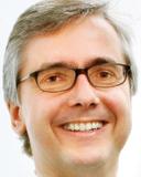 Helaba Invest holt Lingner an Bord