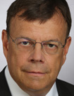 Klaus Martini (Bild: LBBW) Frank Hagenstein (Bild: LBBW)
