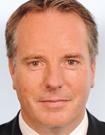 Gothaer: Kapitalmarktumfeld bleibt anspruchsvoll