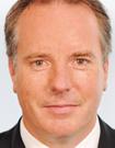 Gothaer investiert nun auch in Renewables