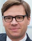 Hanse-Merkur: Wechsel an der Spitze