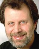 Stefan Mittnik vom Cequra
